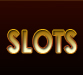 Play Online Video Poker